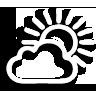 sensores meteorologicos
